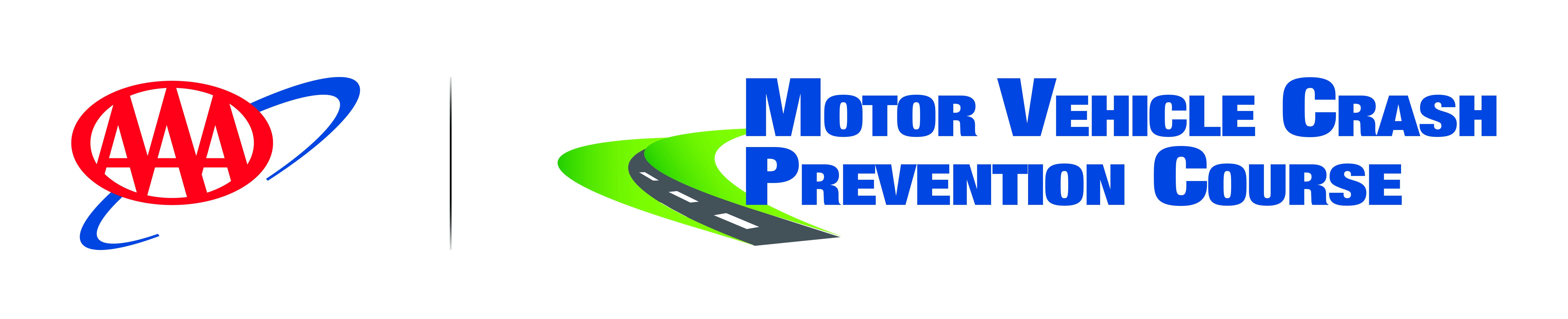 Aaa 39 S Motor Vehicle Crash Prevention Course Aaa Oklahoma