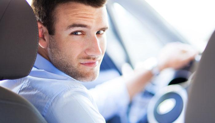 triple a drivers license renewal pa