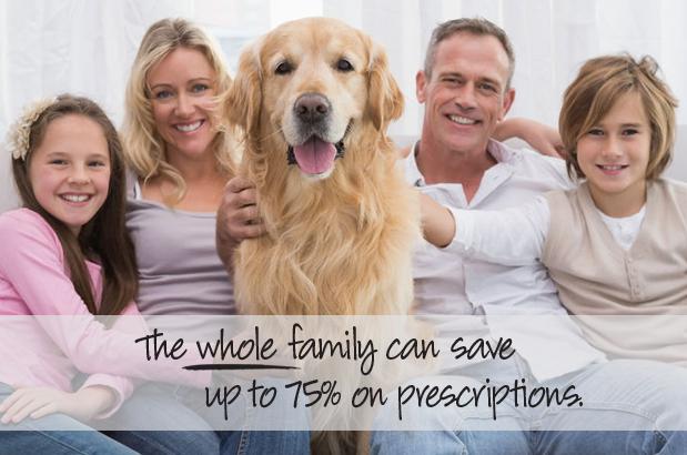 AAA Prescriptions