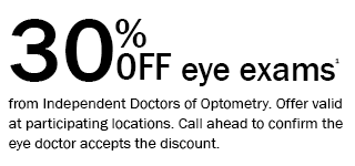 0355c8b6fa Schedule Your Eye Exam Today