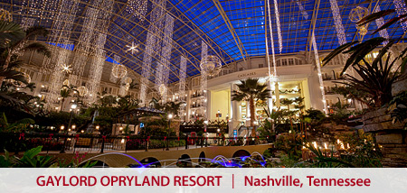 Best Room Rates At Opryland